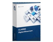 Classic Newsroom-Paket