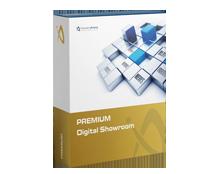 Premium Newsroom-Paket