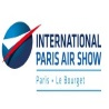 Ready for take-off! - Invitation International Paris Air Show 2015