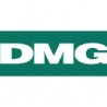 DMG Virtual Machine – Virtuelles Optimierungstool von DMG / MORI SEIKI