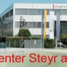 Engineering Center Steyr at a Glance