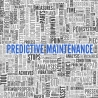 Predictive Maintenance – Wartung 4.0