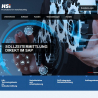 HSi-Homepage in neuem Look!