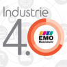 Yamazaki Mazak auf der EMO 2017: It´s all about industry 4.0
