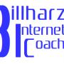 BillHearts