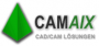 Camaix-sw