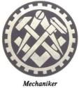 CNCAllgäuer