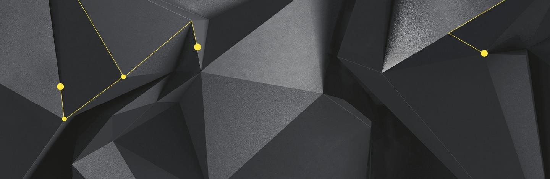 FELSS - Banner