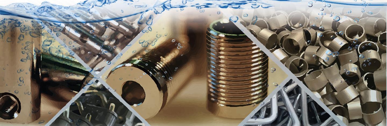 CNK Elektronik Balans - Banner