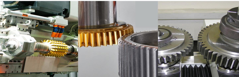MHD Werkzeugmaschinen  - Banner