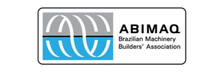 ABIMAQ- Brazilian Machinery Bu - Banner