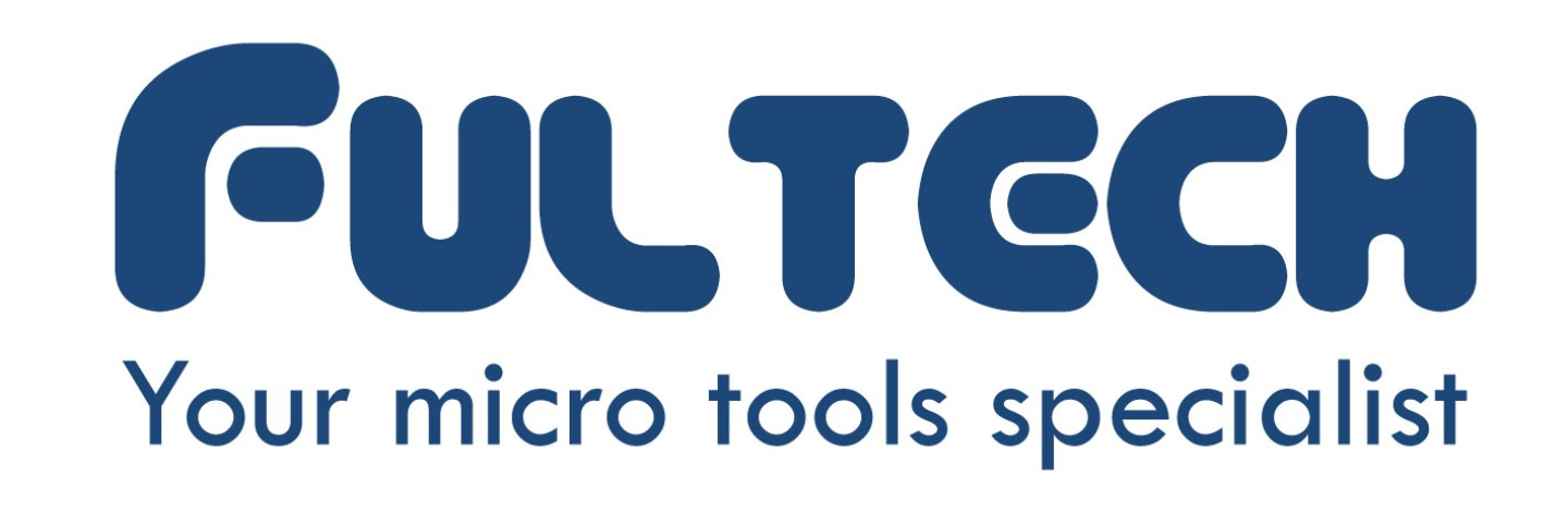 Fultech Technology  - Banner