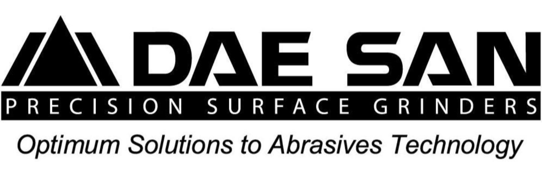 Dae San Machinery Ind.Co. Ltd. - Banner
