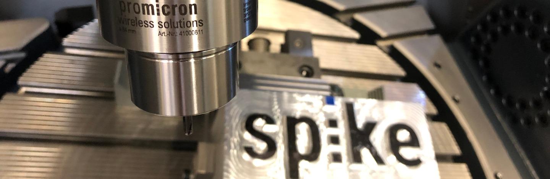 pro-micron - Banner