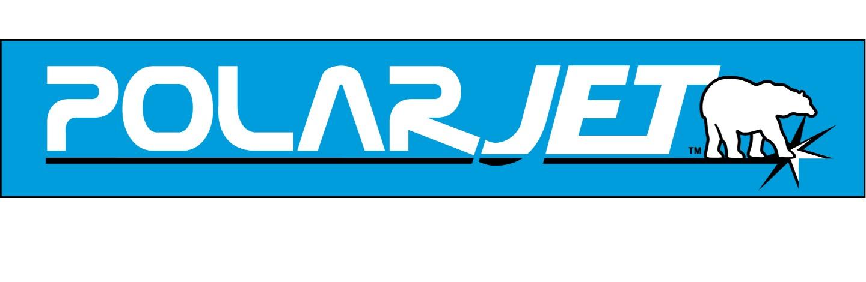 PolarJet CNC Solutions - Banner